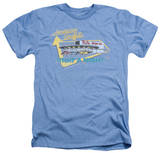 American Grafitti - Mel's Drive In T-shirts
