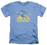 Hawkman - Hawkwoman Shirt