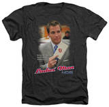 NCIS - Ladies Man T-shirts