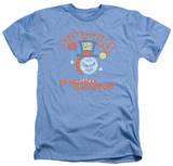 Dum Dums - Classic Pop T-Shirt
