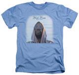 Isaac Hayes - Black Moses T-Shirt