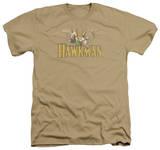 Hawkman - Hawkman Shirts