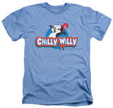 Chilly Willy - Logo T-Shirt