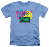 Back To The Future II - Cafe 80's Shirts
