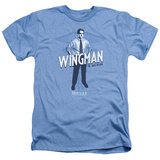 House - Wingman Shirts
