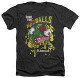 Madballs - Slime Time T-shirts
