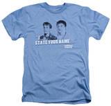 Animal House - Pledges T-shirts
