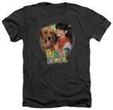 Punky Brewster - Punky & Brandon T-Shirt