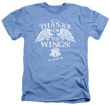 It's A Wonderful Life - Dear George T-shirts