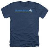 Royal Pains - Hankmed T-Shirt