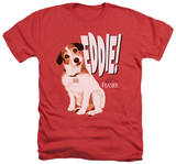 Frasier - Eddie Shirts