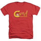 Curious George - Curious T-shirts