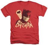Batman Classic TV - Bat Signal Shirts