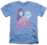 Beverly Hills 90210 - Don't Be A Brenda Shirt