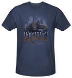 Spiderwick Chronicles - Mulgarath Shirt