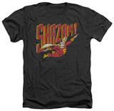 Shazam! - Retro Marvel Shirts