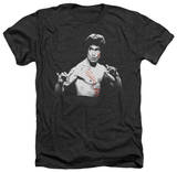 Bruce Lee - Final Confrontation Shirt