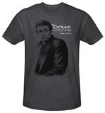 James Dean - Trench Shirts