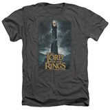 Lord Of The Rings - Always Watching Shirts