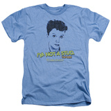 Sixteen Candles - Stud T-shirts