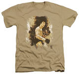 Bruce Lee - Intensity T-shirts
