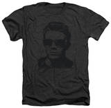 James Dean - Shades T-Shirt