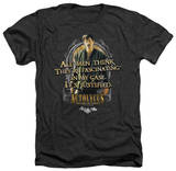 Hercules - Autolycus T-shirts