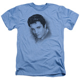 Elvis Presley - Dreamy Shirt