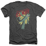 Gumby - Bendable T-Shirt