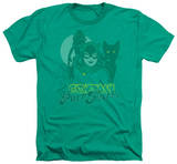 Catwoman - Purrfect! T-Shirt