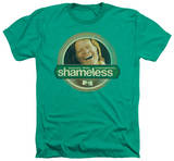 Shameless - Chicago Illinois T-shirts