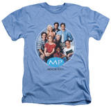 Melrose Place - Season 1 Original Cast T-Shirt