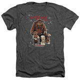Labyrinth - Should You Need Us Shirt