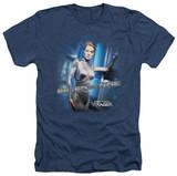 Star Trek - Seven Of Nine Shirts