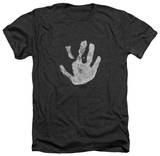 Lord Of The Rings - White Hand Shirt