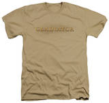 Gladiator - Logo Shirts