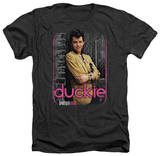 Pretty In Pink - Just Duckie T-shirts