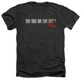 Ray Donovan - Bag Or Bat Shirts