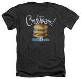 White Castle - Craver T-shirts