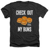 White Castle - My Buns T-Shirt