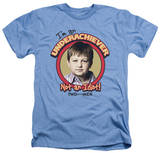 Two And A Half Men - Jake Shirt