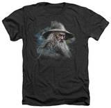 The Hobbit - Gandalf The Grey T-Shirt