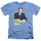The Office - The Nard Dog T-Shirt