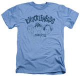 The Three Stooges - Knuckleheads T-Shirt