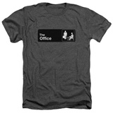 The Office - Sign Logo T-shirts