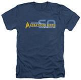 Star Trek - I Survived T-shirts
