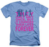 The Breakfast Club - Forever Shirts