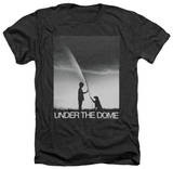 Under The Dome - I'm Speilburg Shirts