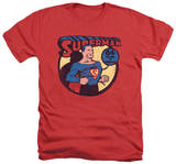 Superman - Superman 64 Shirts