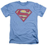 Superman - Super S T-shirts